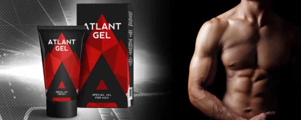 Altant Gel