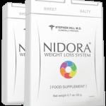 Nidora