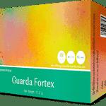 Guarda Fortex