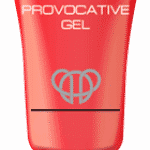 Provocative Gel