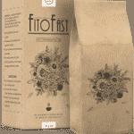 FitoFast